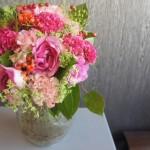 Bouquet 御祝いに贈る花束