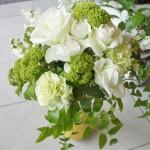 Bouquet/送別用