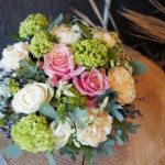 Arrangement 結婚記念日
